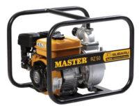 Master-RZ50