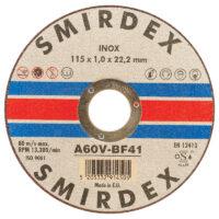 SMIRDEX 115X1