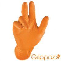 grippaz1_1